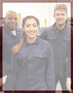 Certified Mechanics hm pg image
