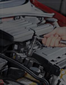 Complete Auto Repair home pg image