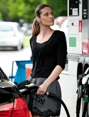 Fuel Effecency page image