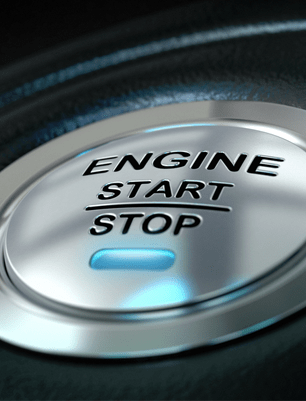 Jasper Engine page image