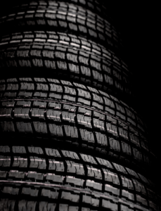 Tires pg image