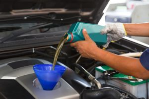 Tracy'sAutomotive | Wichita Auto Care | Wichita Oil Change