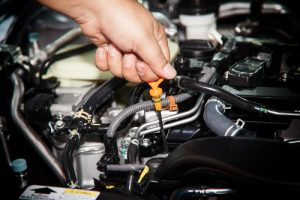Wichita Oil Change | Wichita Auto Care | Tracys Automotive