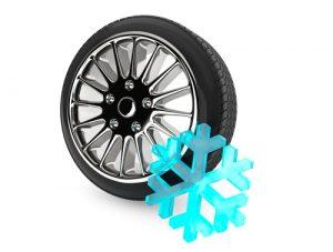 Wichita Auto Care | Wichita Auto Repair | Wichita Tires