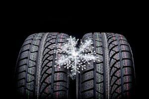 Wichita Auto Care   Wichita Auto Repair   Wichita Tires
