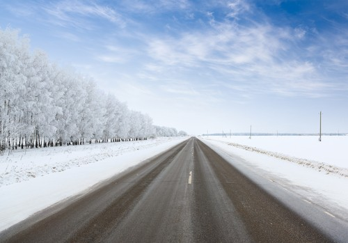 Planning a Holiday Road Trip? | Wichita Auto Care