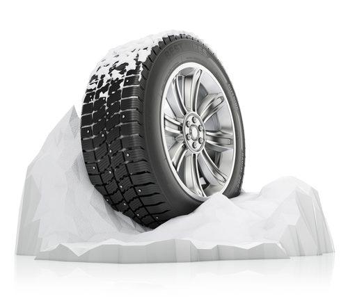 Which Tire? | Wichita Auto Care