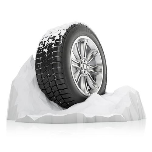 Which Tire?   Wichita Auto Care