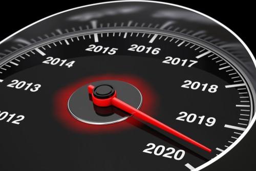 New Year's Resolutions   Wichita Auto Care