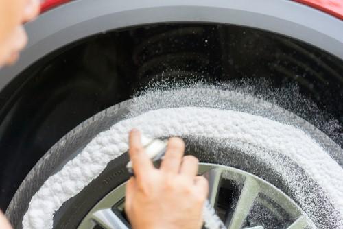 Make Your Tires Last Longer   Wichita Auto Care