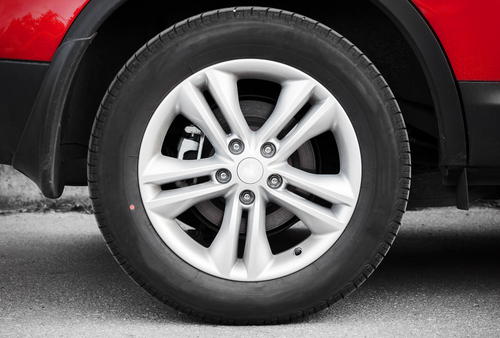 Trouble Spots   Wichita Auto Care