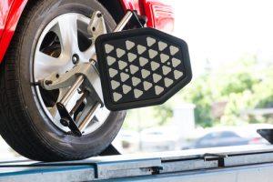 Tracy'sAutomotive | Wichita Auto Care | Wichita Auto Repair