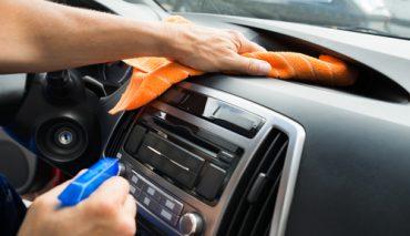 Driveway Checkup | Wichita Auto Care