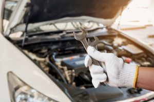 Tracy's Automotive | Wichita Auto Care | Wichita Auto Repair