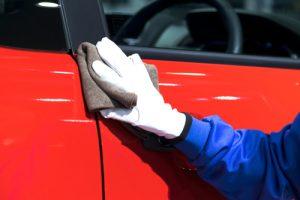 Wichita Auto Care | Wichita Auto Repair | Maple Street Auto Care