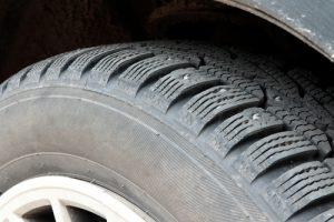 Wichita Auto Repair | Wichita Tires | Maple Street Tires