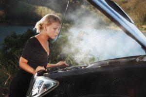 Tracy's Automotive | Wichita Auto Care | Wichita Water Pump