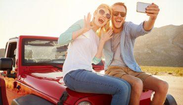 Hit the Road | Wichita Auto Care