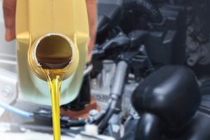 Tracy's Automotive | Wichita Auto Care | Wichita Oil Change