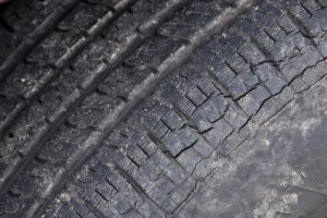 Tracy's Automotive | Wichita Auto Care | Wichita Tires