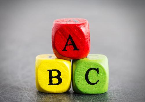 Easy as ABC | Wichita Auto Care