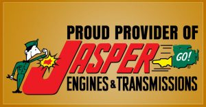 JASPER LANDING PAGE HEADER