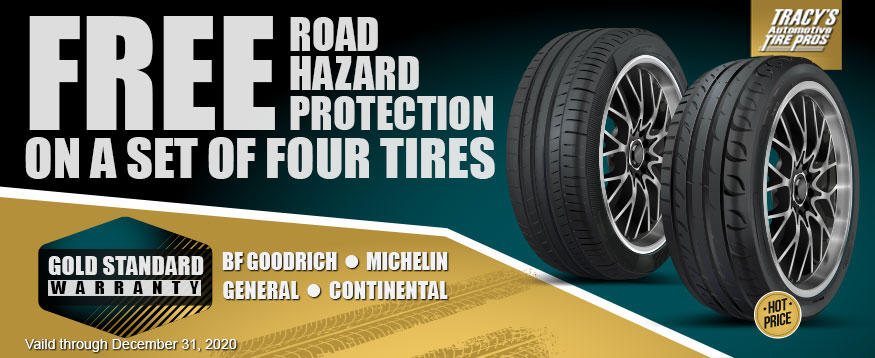 Road-Hazard-Protection-Coupon