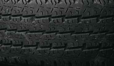 Do I Need New Tires? | Wichita Tires
