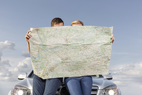 Time for Traveling? | Wichita Auto Care