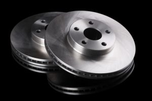 Tracy's Automotive | Wichita Brakes | Maple Street Brakes