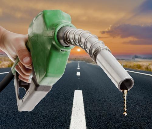 Maximize Your Savings   Wichita Auto Care