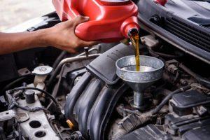 Tracy's Automotive | Wichita Auto Care | Wichita Oil Change