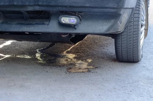 I Smell Something Sweet | Wichita Auto Care