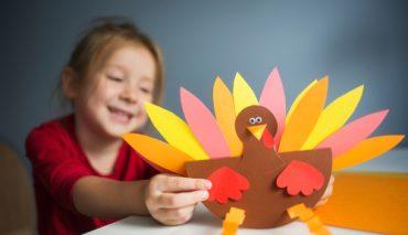 Happy Thanksgiving!   Wichita Auto Care