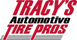 Tracy's Tire Pros