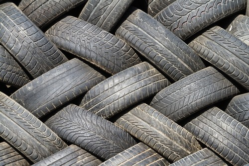 Are Used Tires Safe? | Wichita Tires