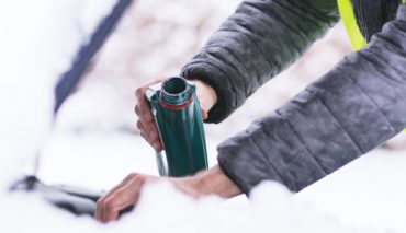 Cold Weather Oil Changes | Wichita Auto Care