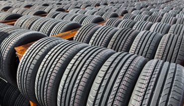 Tire Shopping? | Wichita Tires