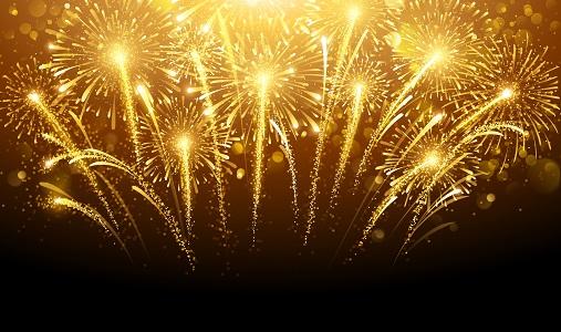 Happy New Year! | Wichita Auto Care