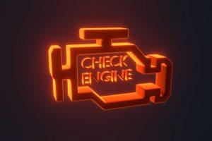 Tracy's Automotive   Check Engine Light   Tire Pressure