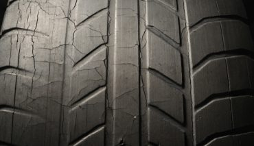Can Tires Rot? | Wichita Tires