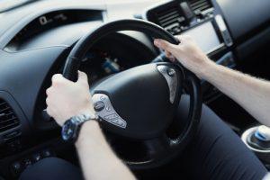 Tracy's Automotive | Wichita Auto Care | Wichita Steering
