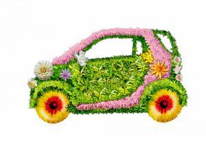 Tracy's Automotive | Wichita Auto Care | Wichita Tune Up