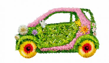 Spring Is on Its Way | Wichita Auto Care