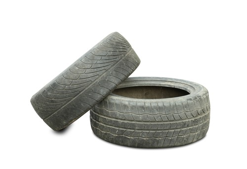 New or Used? | Wichita Tires