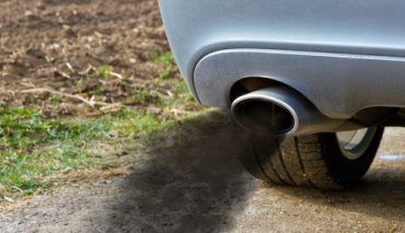 Misfire | Wichita Auto Repair