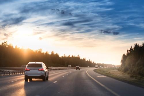 On the Road Again | Wichita Auto Care