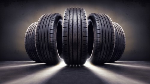 Is It Time for a Tire Change? | Wichita Tires