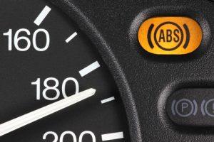 Tracy's Automotive | Wichita Brakes | Wichita Auto Care