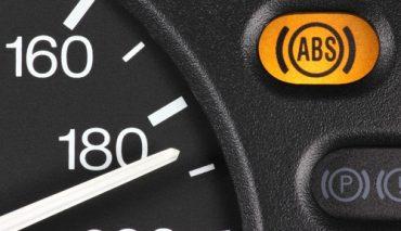 Brake Warning Signs | Wichita Auto Repair